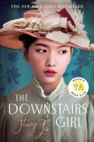 The Downstairs Girl