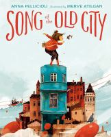 Song of the Old City