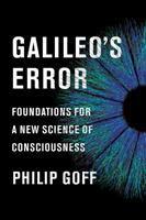 Galileo's Error