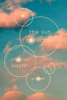 The-sun-collective