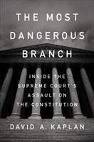 The Most Dangerous Branch
