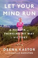 Let your Mind Run