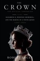 The Crown, Volume 1
