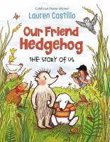 Our Friend Hedgehog