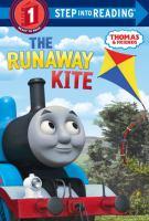 Thomas & Friends. The Runaway Kite