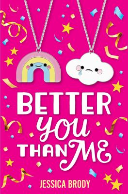 Better You Than Me(book-cover)