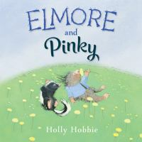 Elmore and Pinky