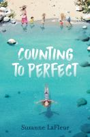 Counting to Perfect