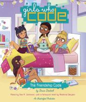 The Friendship Code