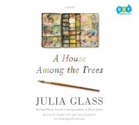A House Among the Trees (Audiobook on CD)