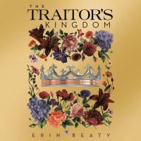 The Traitor's Kingdom