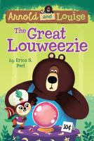 The Great Louweezie