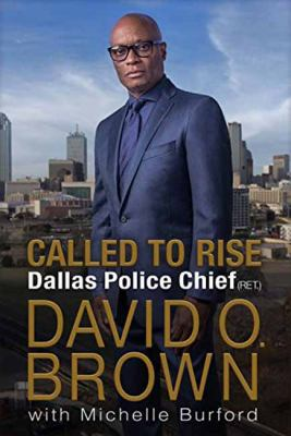 Cover image for Called to Rise