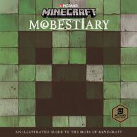 Minecraft Mobestiary