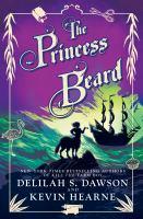 The Princess Beard