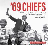 '69 Chiefs