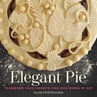 Elegant Pie