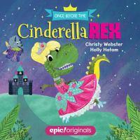 Cinderella Rex