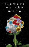 Flowers on the Moon / Billy Chapata
