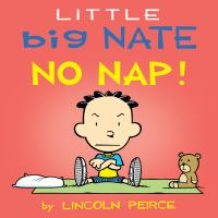Little Big Nate