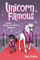 Unicorn Famous