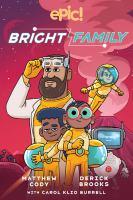 THE BRIGHT FAMILY, 1