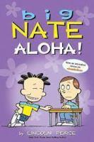 Big Nate: Aloha!, Volume 25