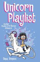 Unicorn Playlist