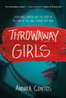 Throwaway Girls
