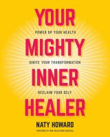 Your Mighty Inner Healer