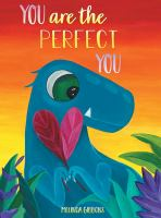 You Are the Perfect You