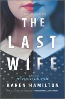 LAST WIFE
