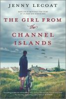 Girl From the Channel Islands
