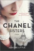 The Chanel sisters : a novel