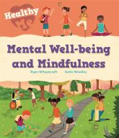 Mental Well-being and Mindfulness