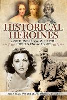Historical Heroines