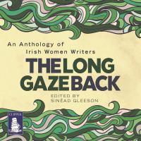 The Long Gaze Back