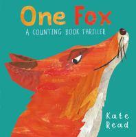 One Fox