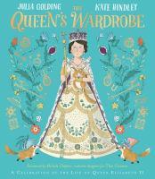 The Queen's Wardrobe