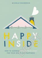 Happy Inside by Michelle Ogundehin