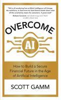 Overcome AI