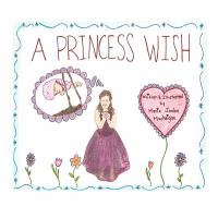 A Princess Wish
