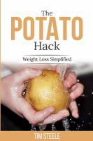 The Potato Hack