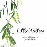 Little Willow