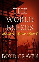 The World Bleeds