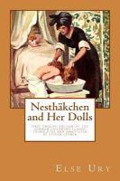 Nesthäkchen and Her Dolls