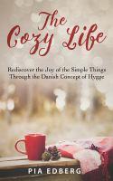 The Cozy Life