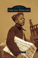 Chicago Defender
