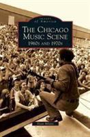 The Chicago Music Scene