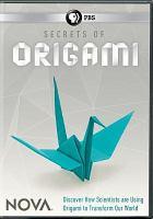 The Origami Revolution
